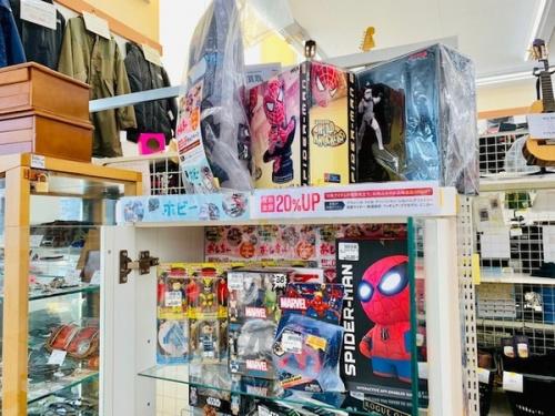 おもちゃ 買取のLEGO