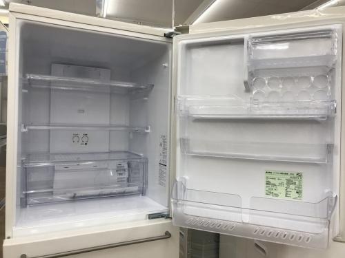 冷蔵庫の大和市 中古家電