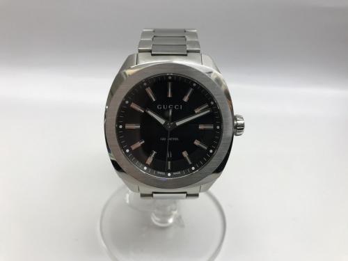 腕時計の大和市 ブランド