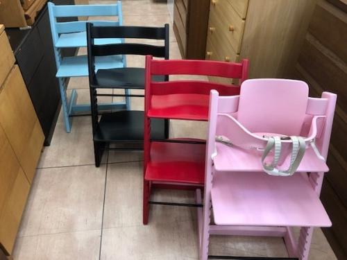 家具のSTOKKE