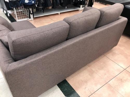 大和 ソファーの家具 大和 中古