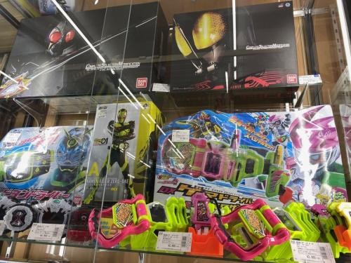大和 おもちゃ 買取の大和 買取