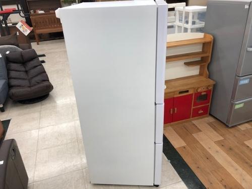 大和市 中古家電の大和 3ドア冷蔵庫