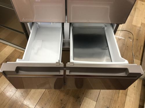 大和 2ドア冷蔵庫の家電 大和 中古