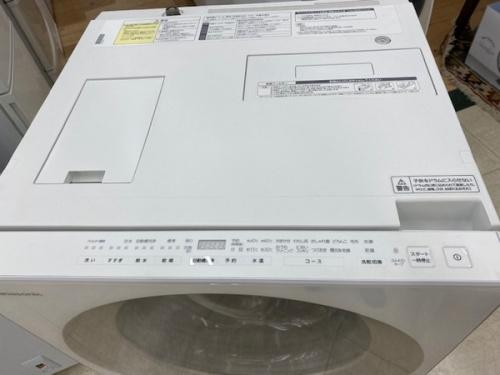 瀬谷 中古の洗濯機 中古