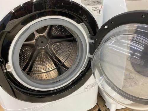 瀬谷 中古のドラム型洗濯機 中古