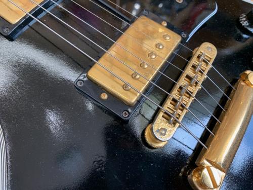 GIBSON(ギブソン)の大和 楽器