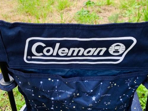 COLEMAN コールマンのアウトドア
