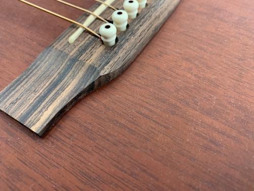 MARTIN(マーチン)の大和 楽器