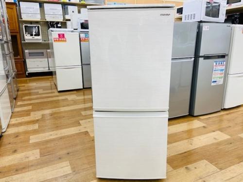 冷蔵庫 中古の大和市 中古家電