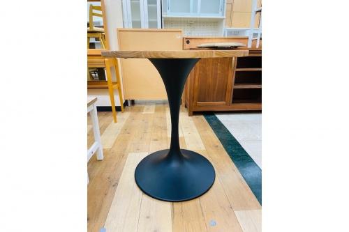コーヒーテーブルの大和 家具 買取