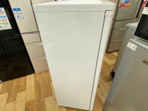 大和市 中古家電の大和 1ドア冷凍庫