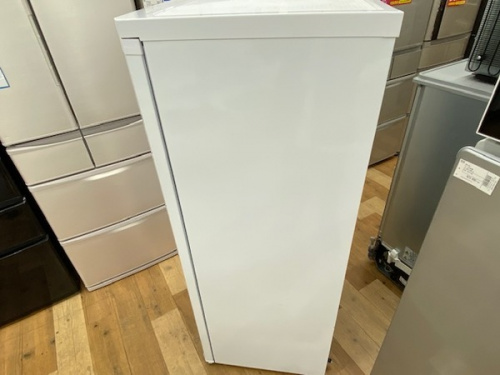 大和 1ドア冷凍庫の1ドア冷凍庫 中古