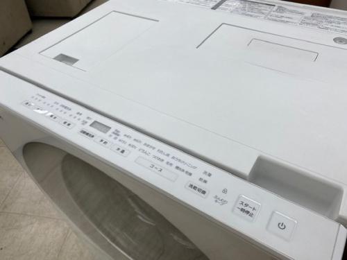 洗濯機の大和 パナソニック