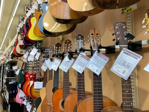大和 楽器買取