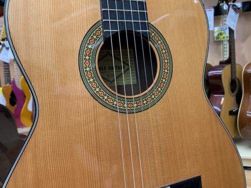 楽器買取 横浜の大和 楽器