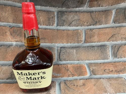 お酒 のウィスキー