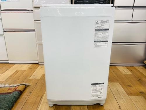 洗濯機の大和 ハイセンス