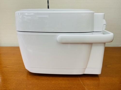 大和 MITSUBISHI 中古の大和 炊飯器 中古