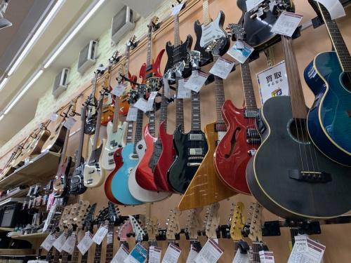 大和 楽器の大和 楽器買取