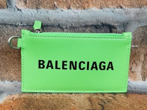 バレンシアガ 買取のBALENCIAGA 大和