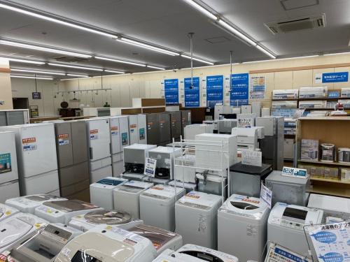 大和 HITACHI(ヒタチ) 日立 ドラム式 大型 大容量 高年式 2020年製の大和 洗濯機 中古