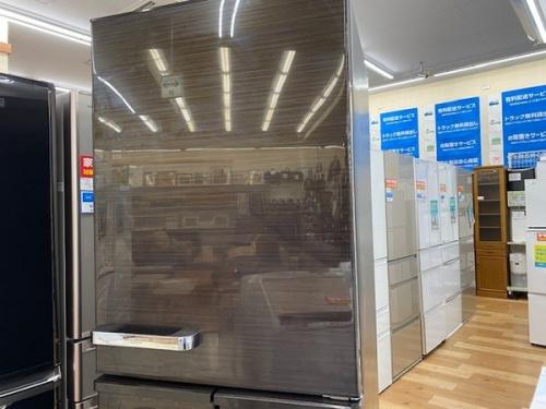 冷蔵庫 洗濯機 の大和 冷蔵庫 中古