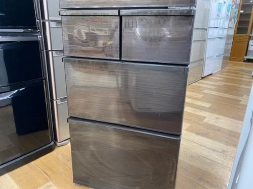 大和 冷蔵庫 中古の大和 洗濯機 中古