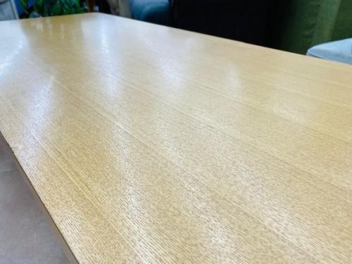 大和市 中古 ニトリの家具買取 横浜