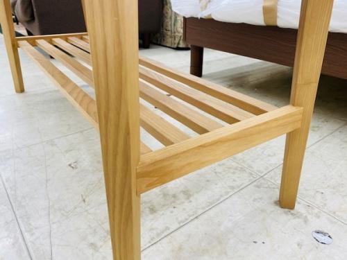 家具買取 横浜の大和 家具