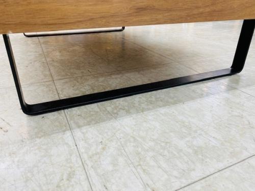 大和市 中古 テーブルの家具買取 横浜