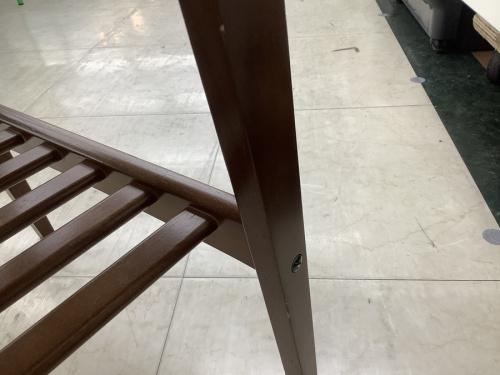 家具買取 横浜の大和 家具 中古