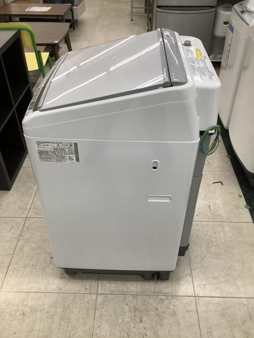 大和 洗濯機 2019 中古の 瀬谷 中古