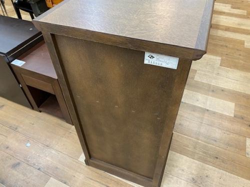 家具 買取 横浜の大和 中古 電話台