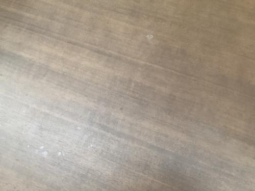 大和 ニトリ 中古の横浜 中古 家具
