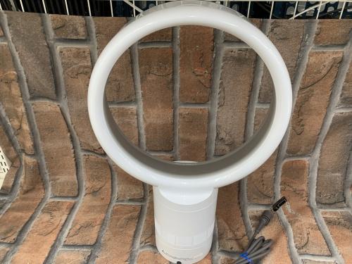 大和 扇風機 買取の横浜 扇風機 中古