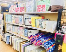トレファク摂津店ブログ