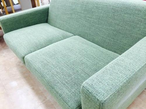 大阪 中古家具