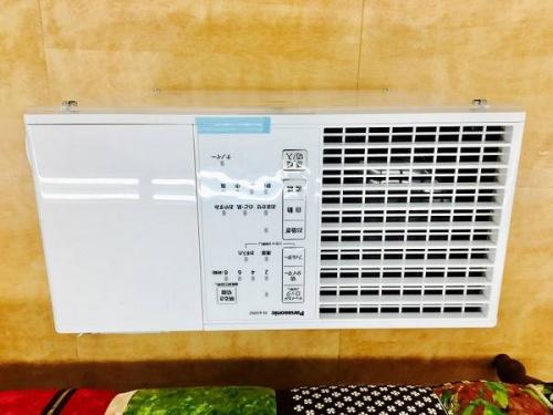 大阪 買取の加湿器