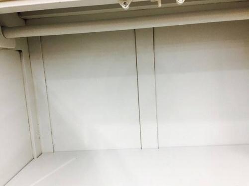 中古家具 摂津の大阪 中古家具
