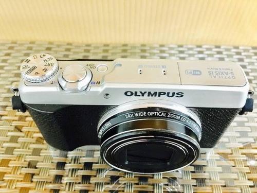 中古カメラ 摂津のリサイクルショップ 大阪
