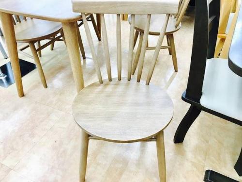 コスパ◎家具のリサイクルショップ 大阪