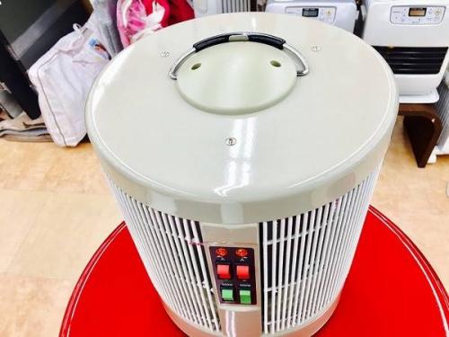中古家電 大阪のリサイクルショップ 大阪