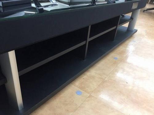 家具・インテリアのテレビ台