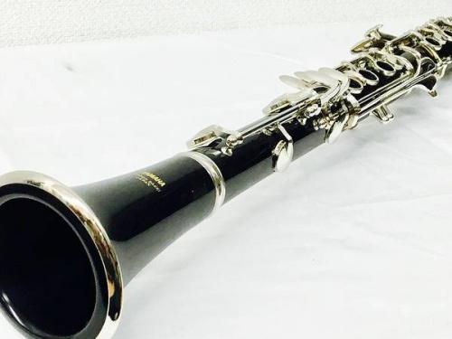 楽器・ホビー雑貨のYAMAHA