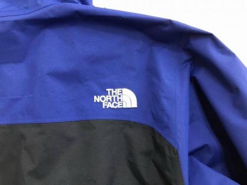 ノースフェイス(THE NORTH FACE)のリサイクルショップ 大阪