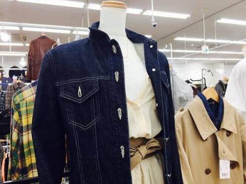 レディースファッションの大阪 買取