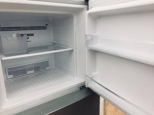 冷蔵庫の中古家電 大阪