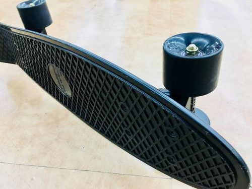 スケートボードの買取 大阪