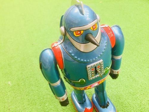 おもちゃの買取 大阪